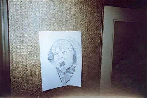 busch-suicide-scene-020-jpg